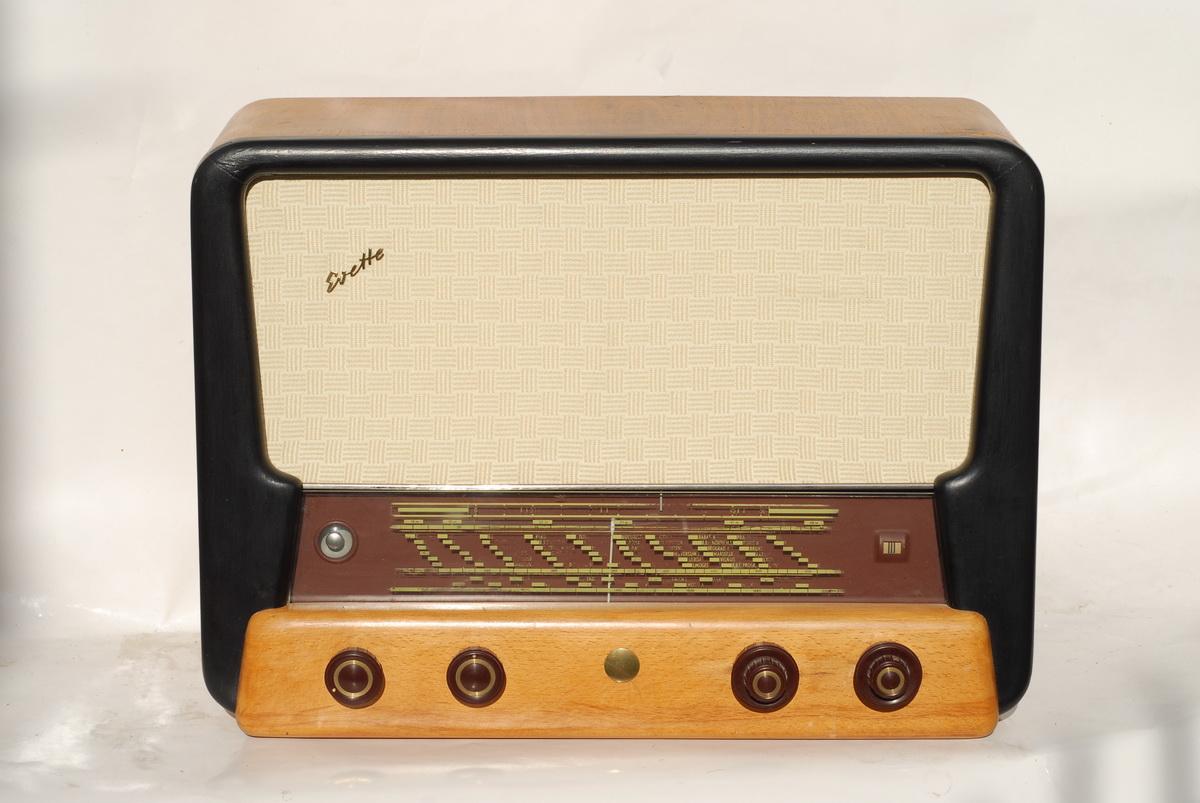 Melophon 608A