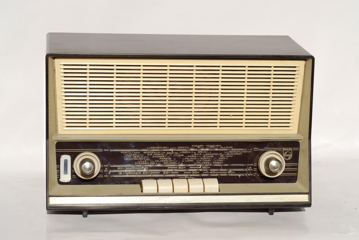 Philips 9015 2