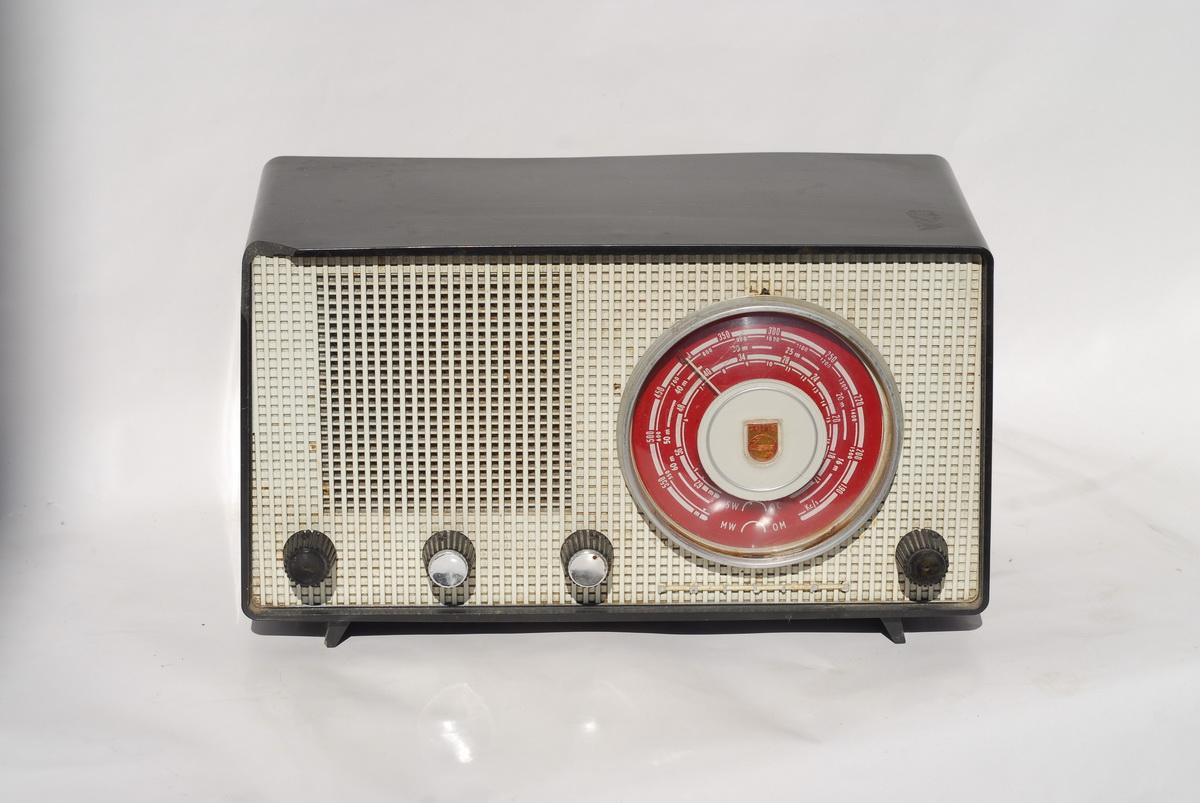 Philips B2X76U 65