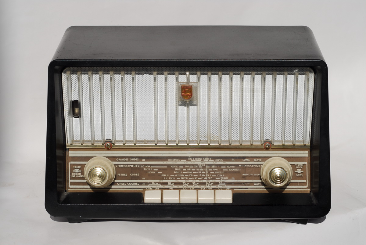 Philips B3X80U 04