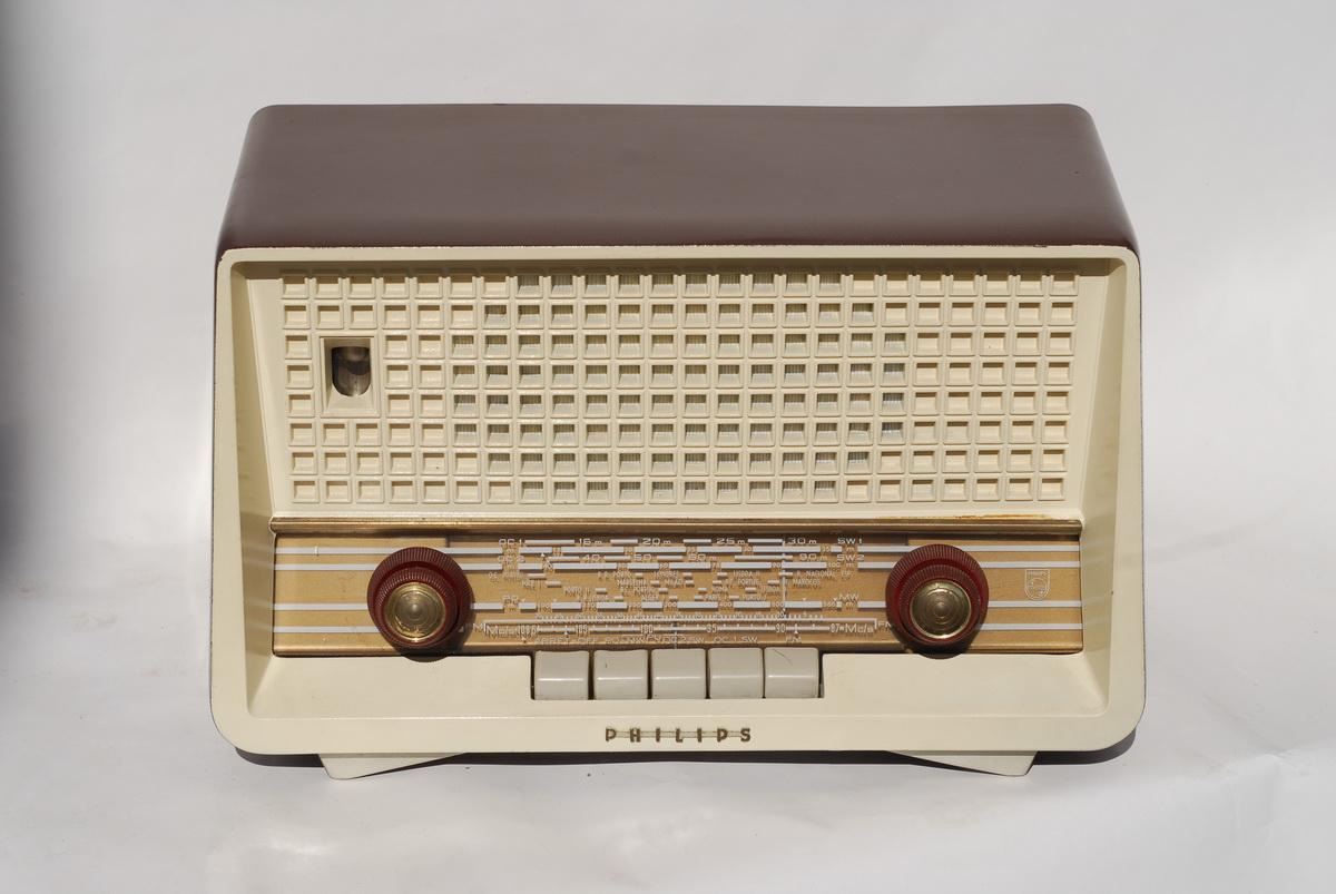 Philips B3X88U 70