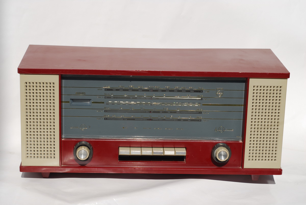Philips B4X45A 00M