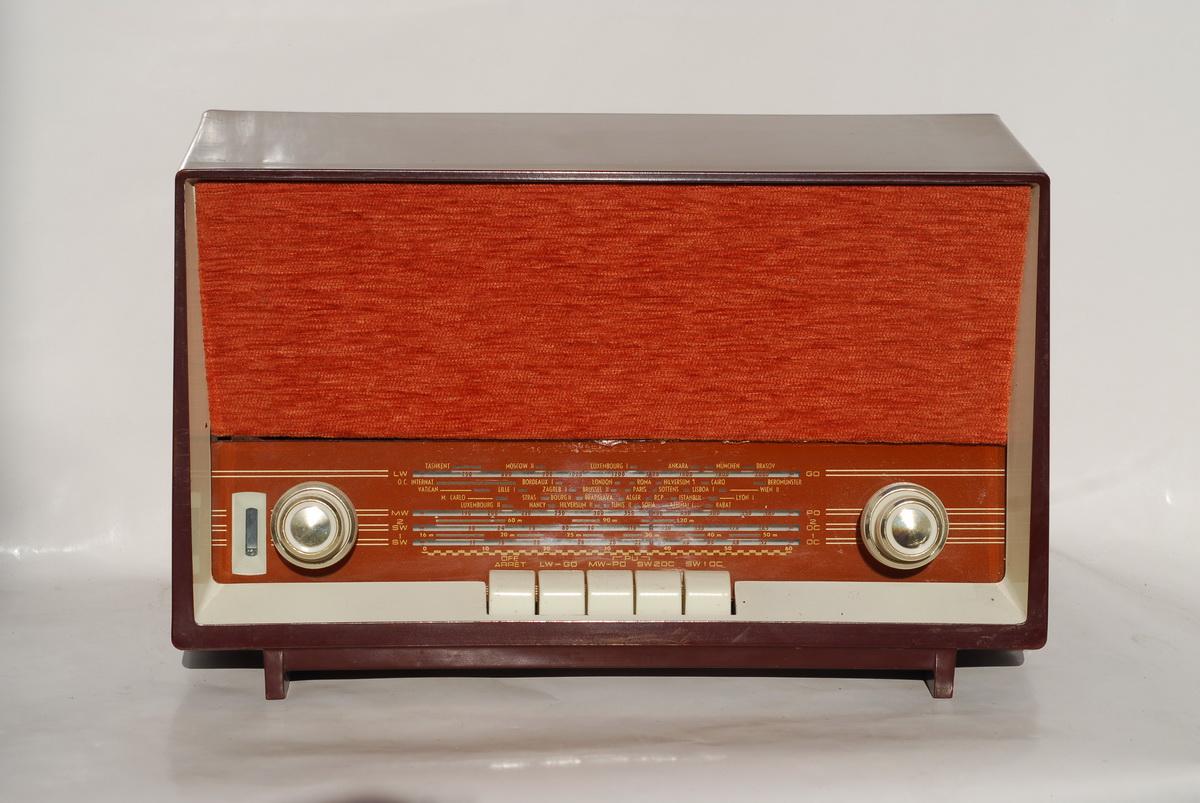 Philips SA3103A 00M