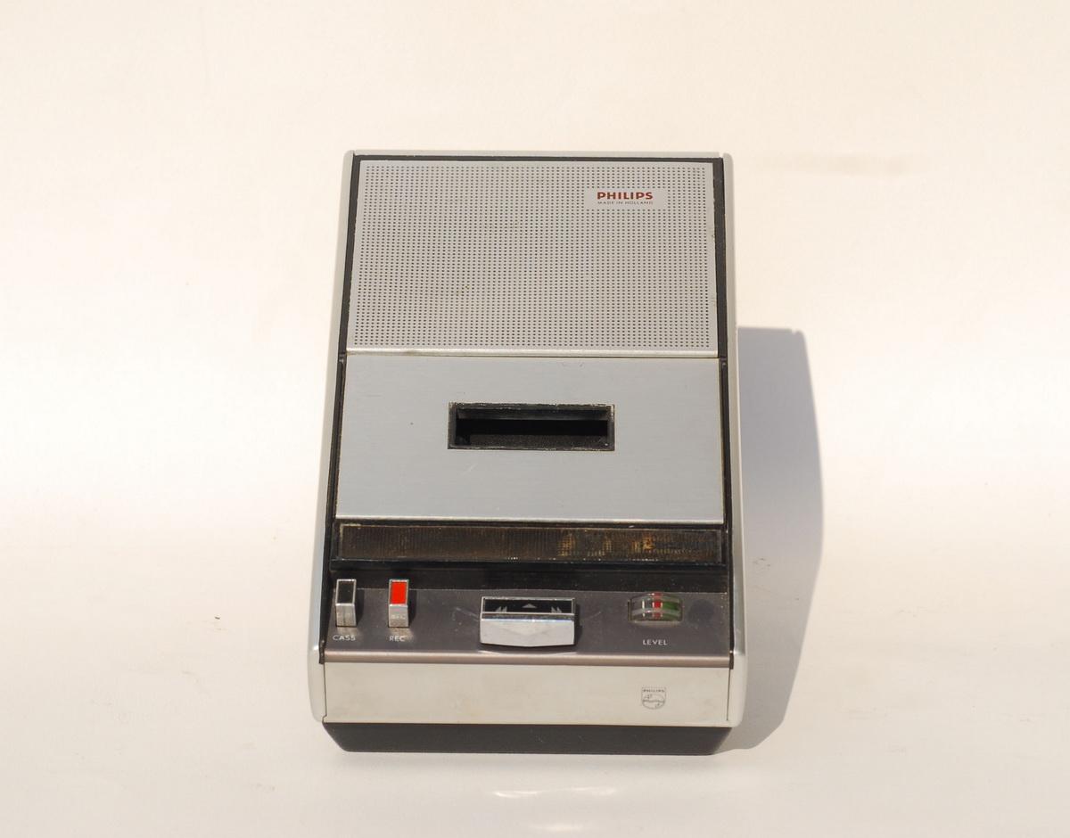 Philips N2 202 00