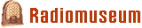 radiomuseum logo