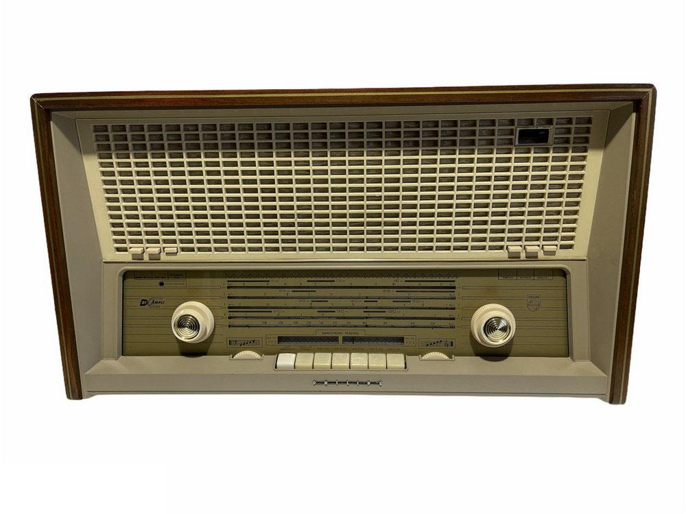 Philips B6X 85 A