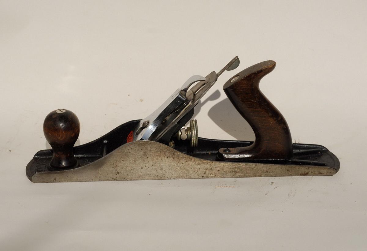 tools 001