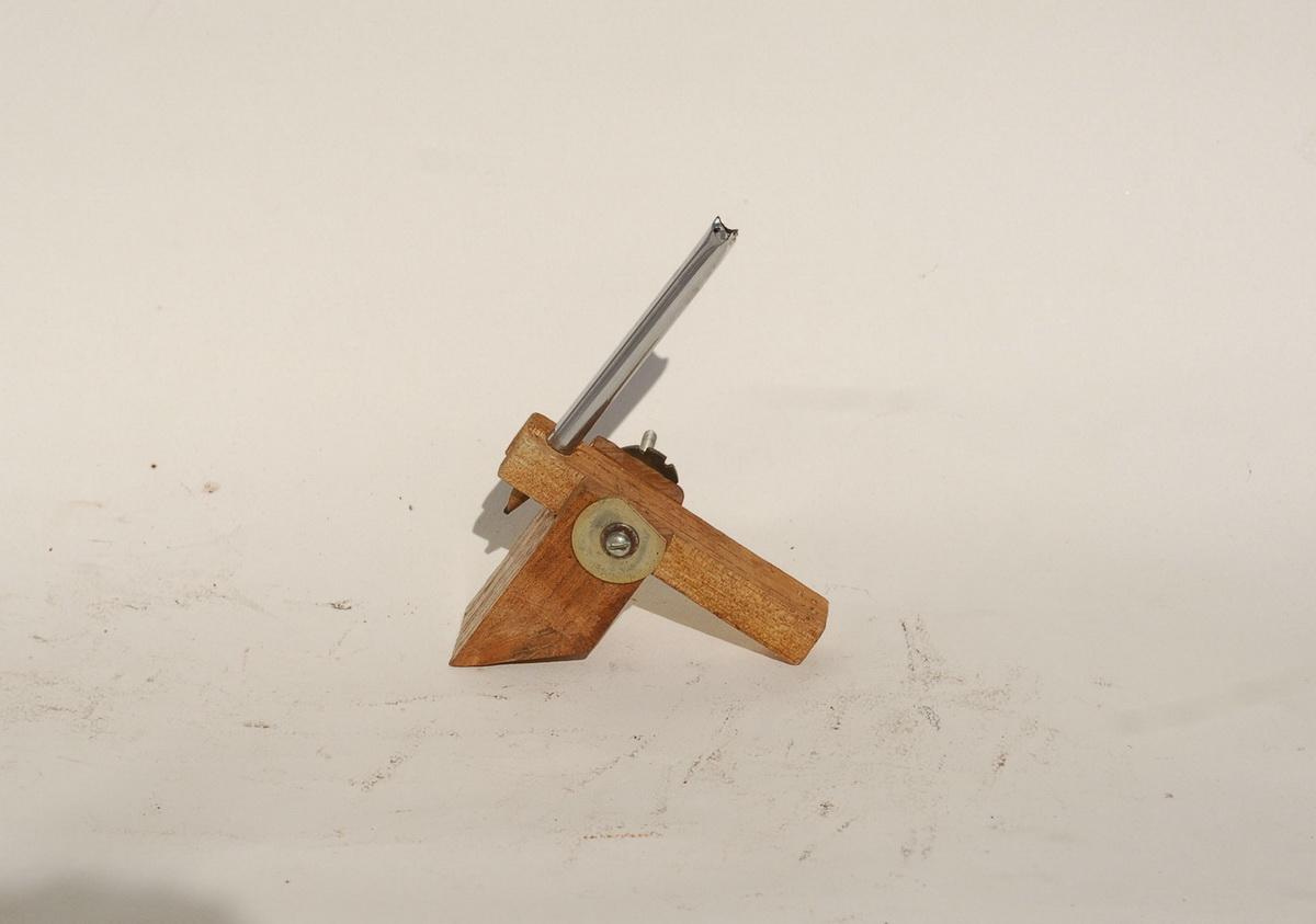 tools 011