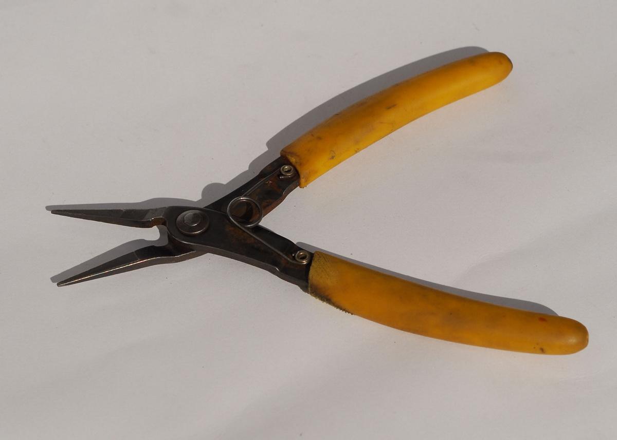 tools 025