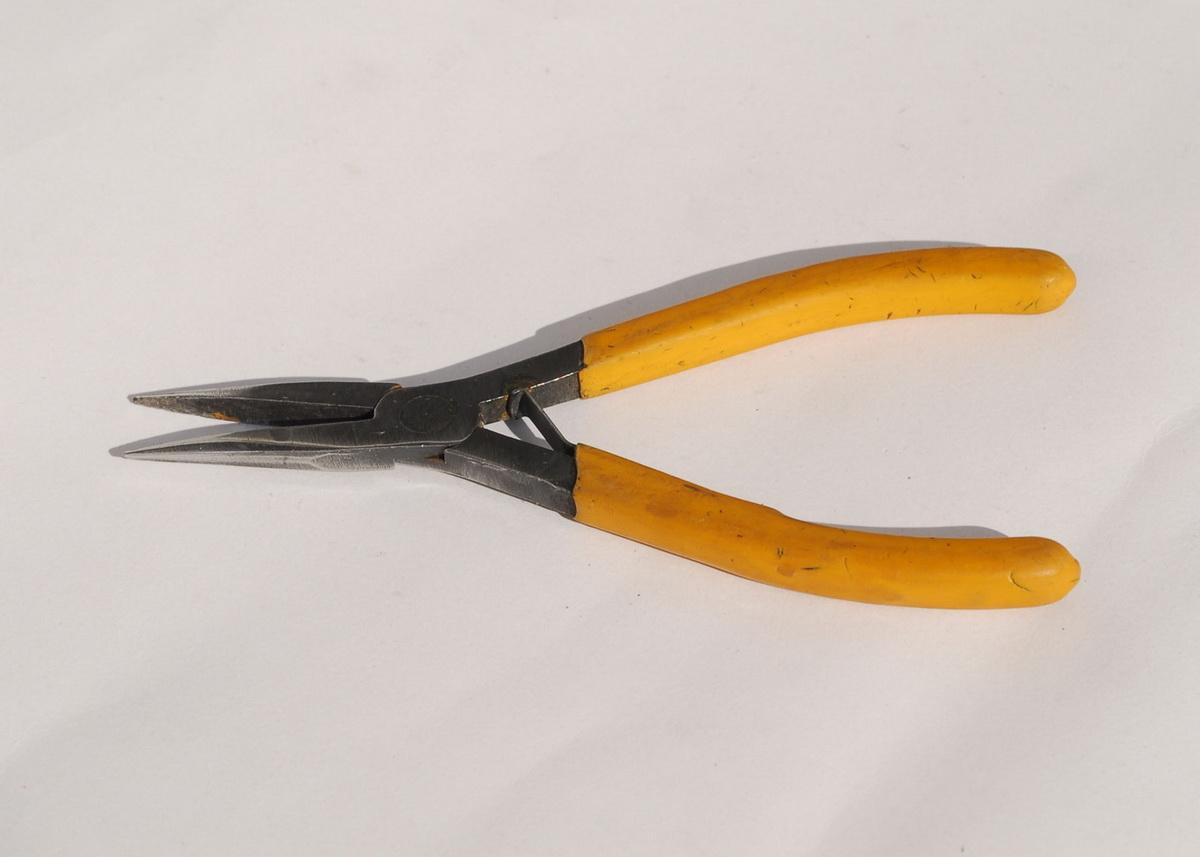 tools 031