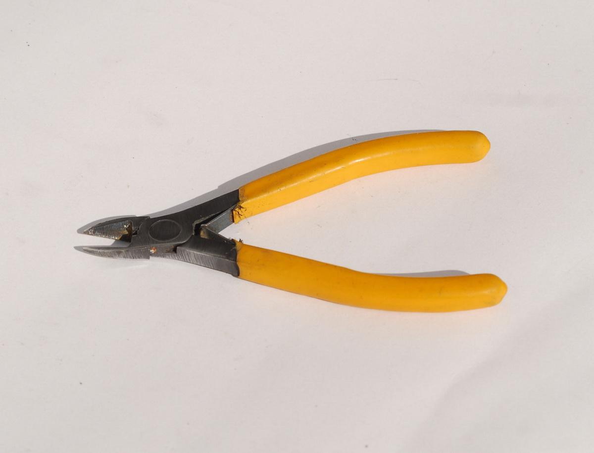 tools 032