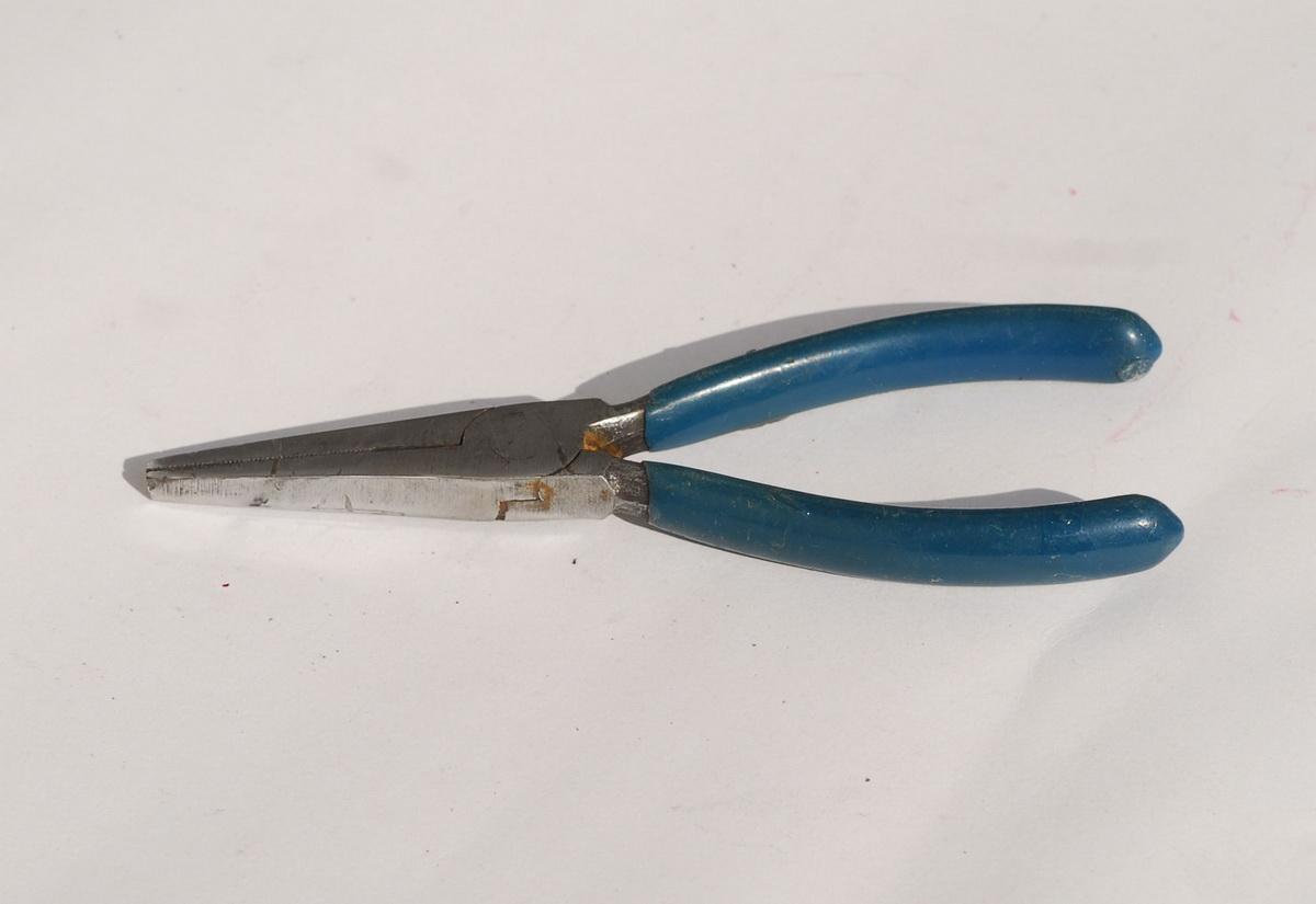tools 036