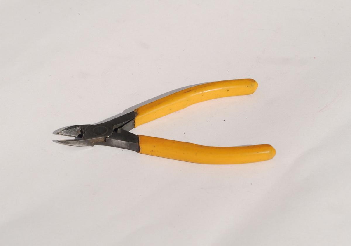 tools 038