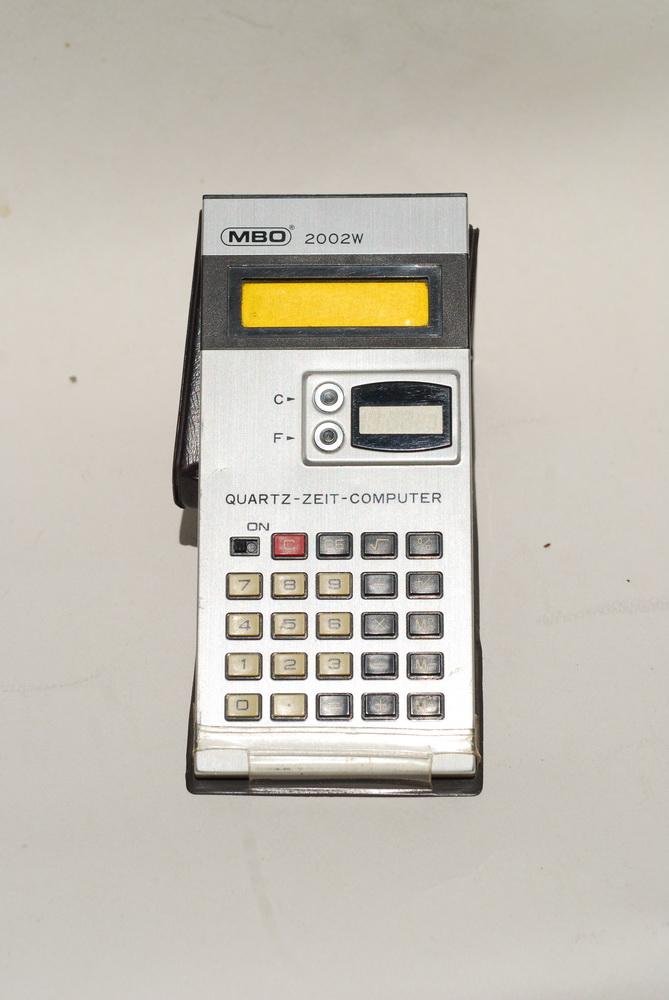 tools 078