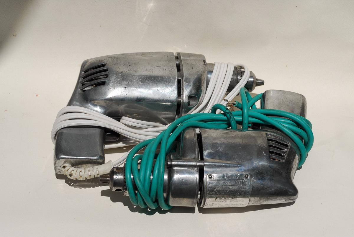 tools 127