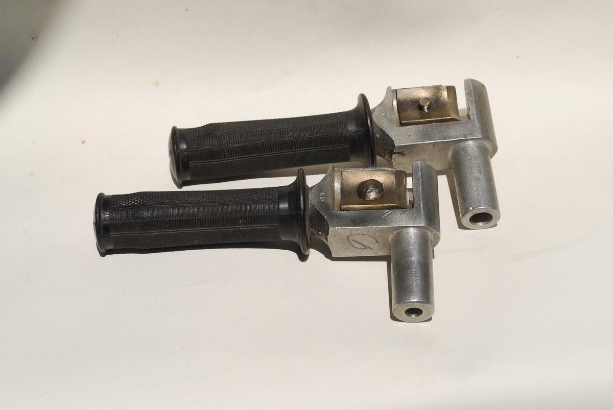 tools 129