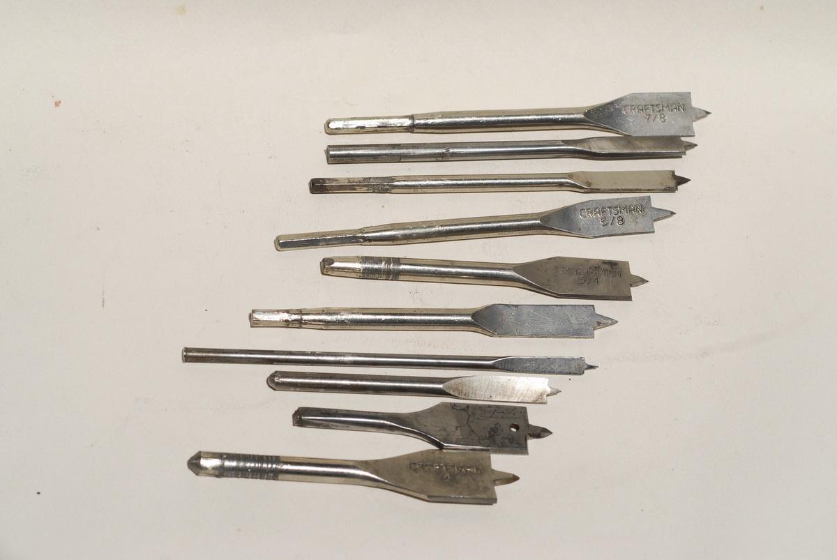 tools 135