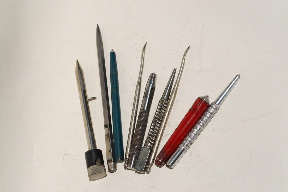 tools 139