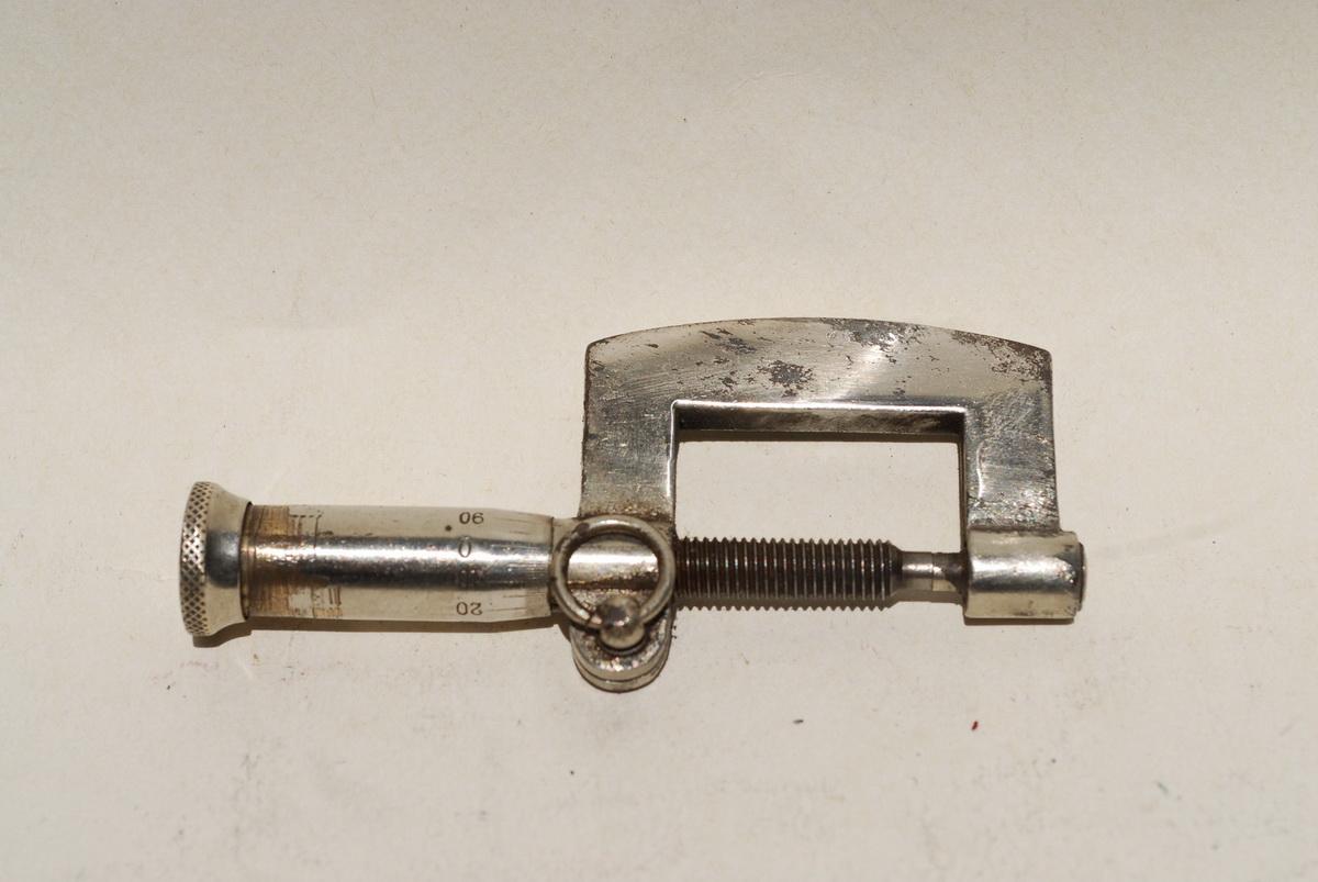 tools 142