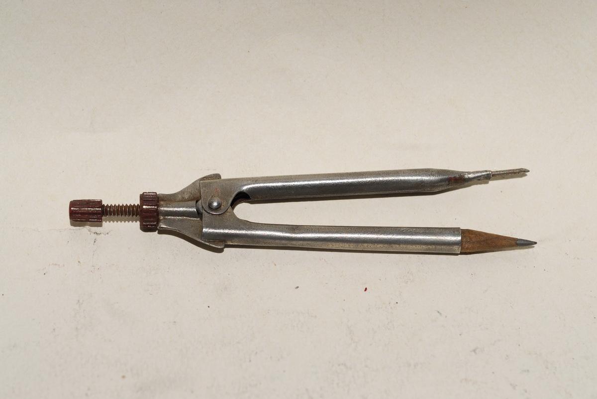 tools 143
