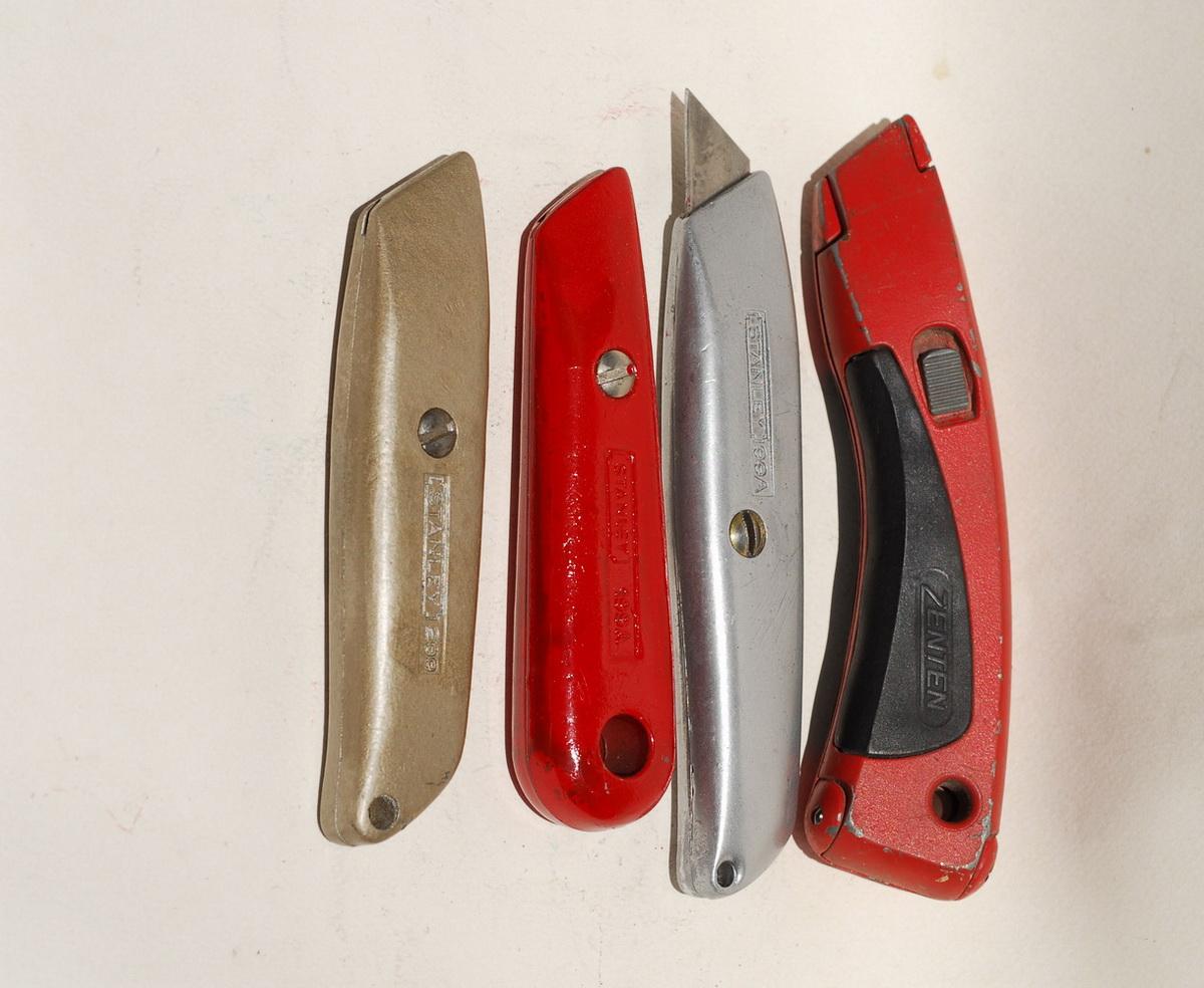 tools 150