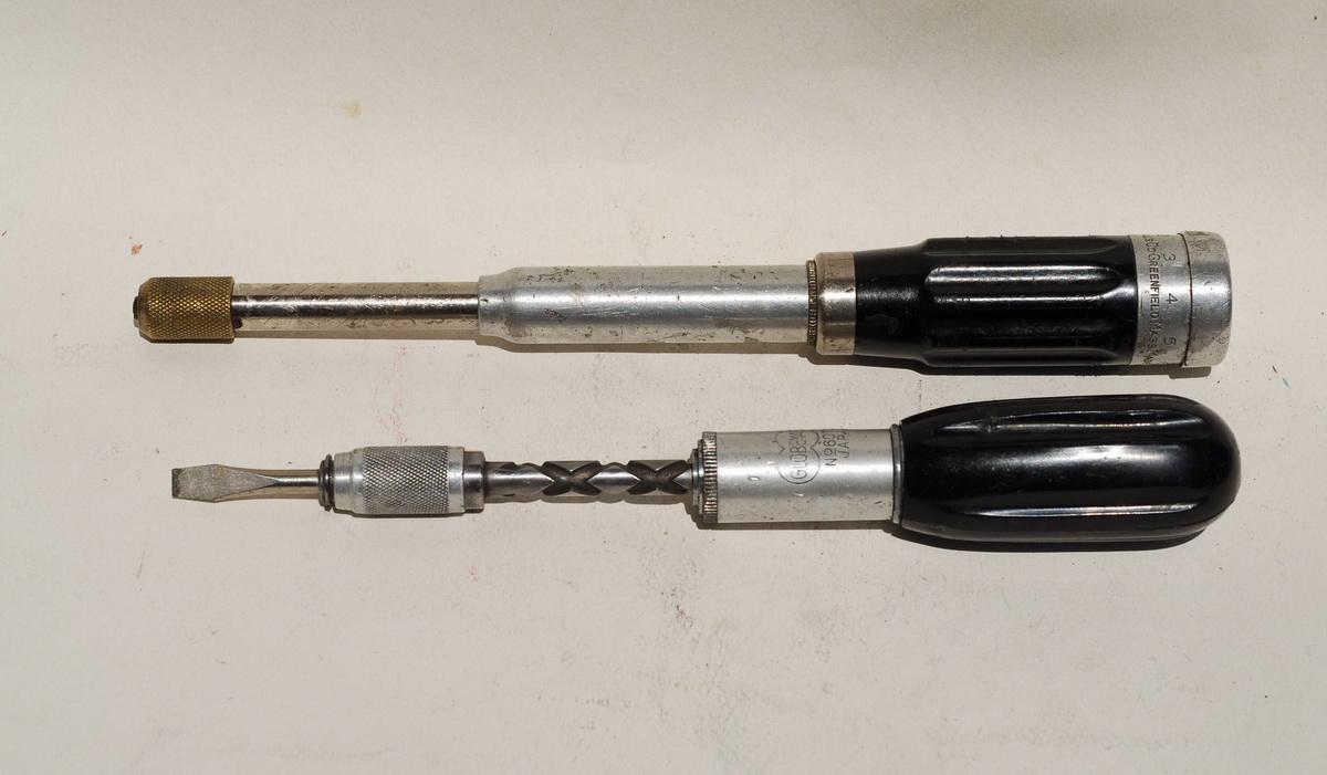 tools 155