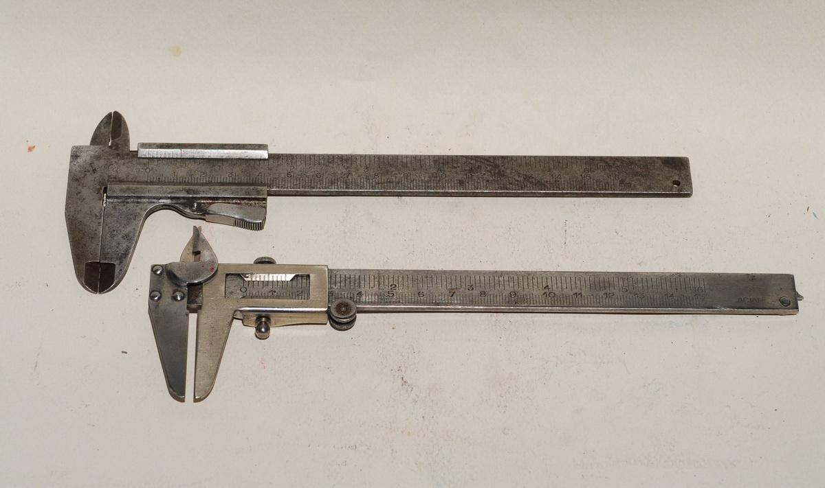 tools 156