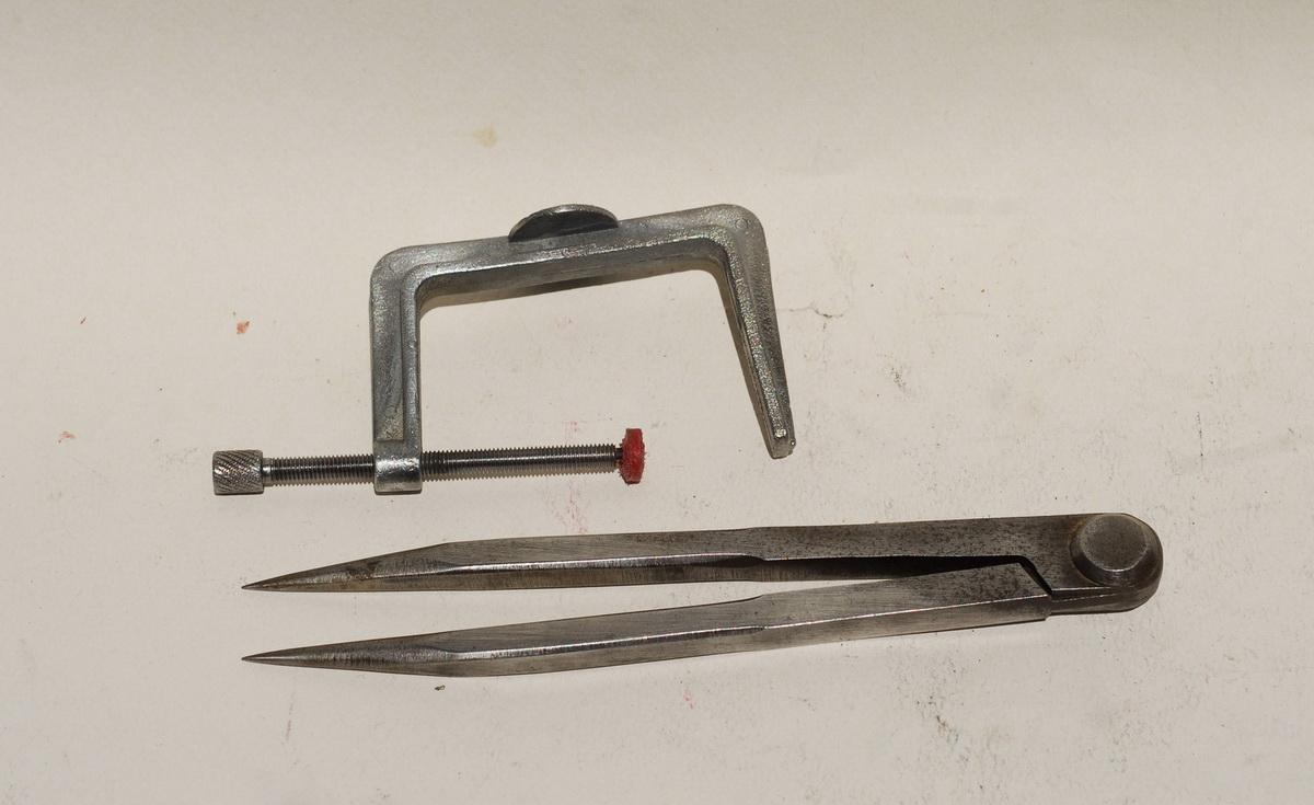 tools 158