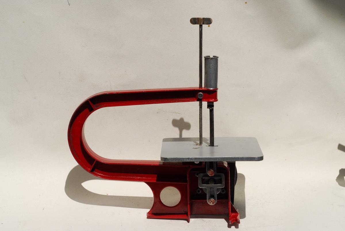 tools 170