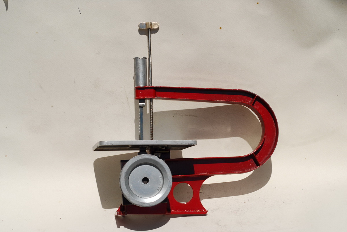 tools 171