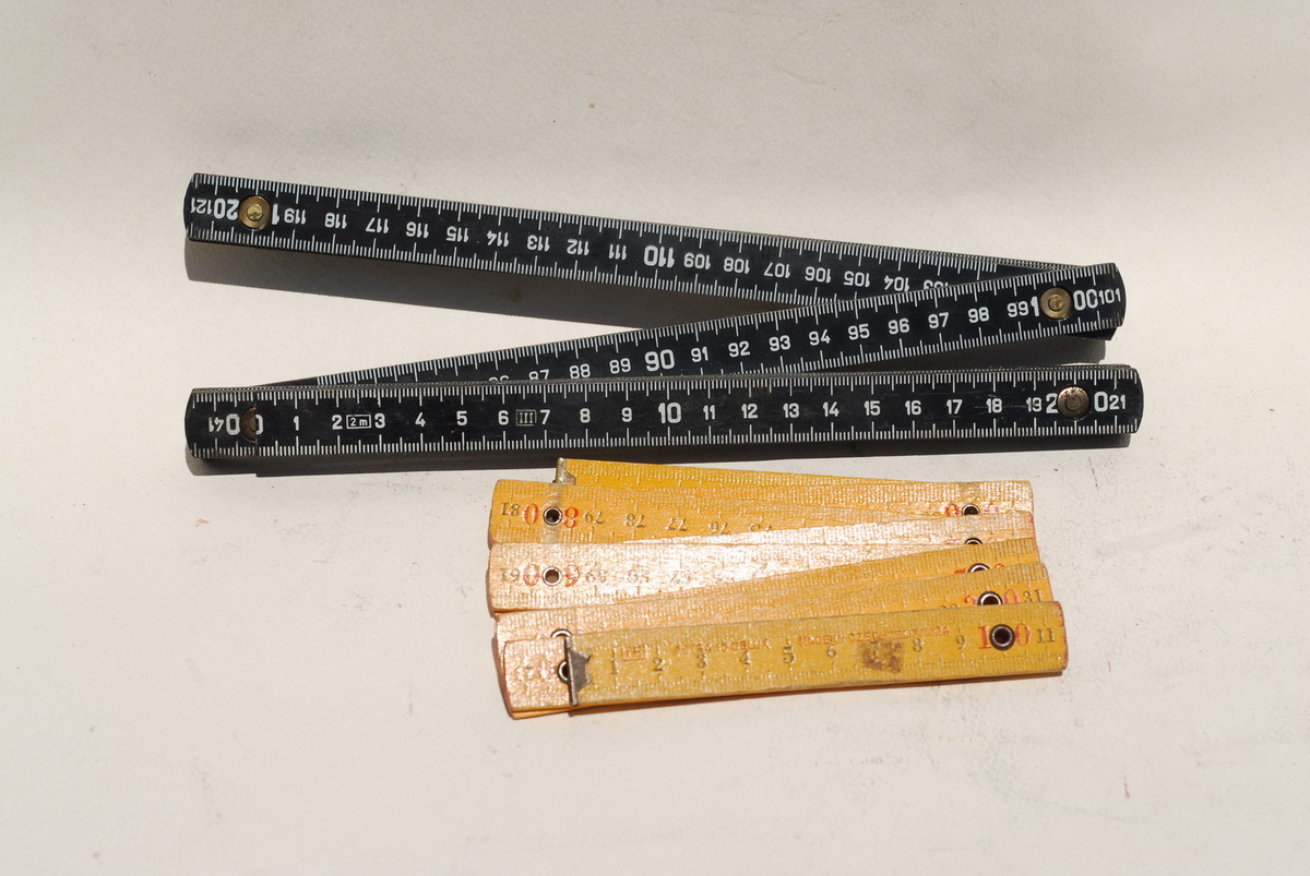 tools 172