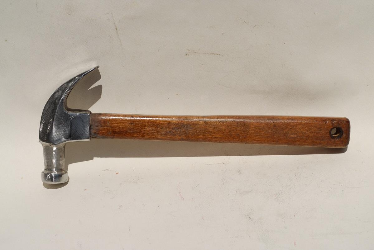 tools 189