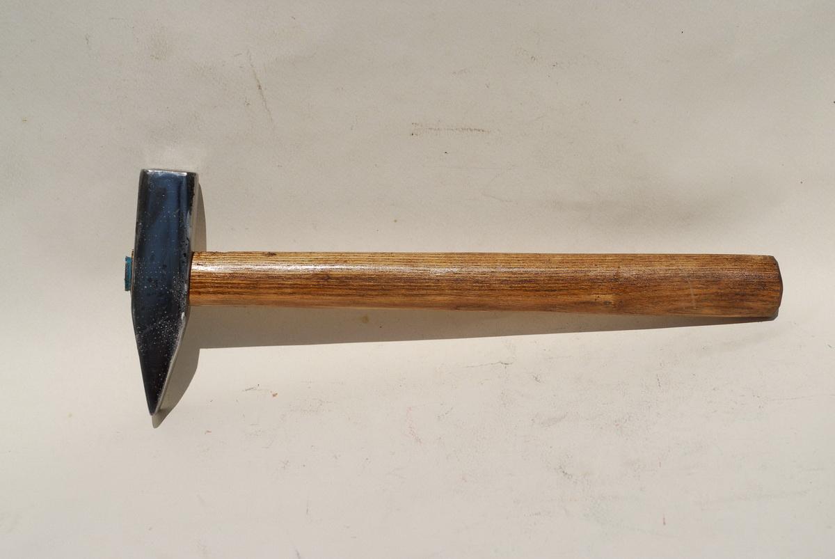 tools 190