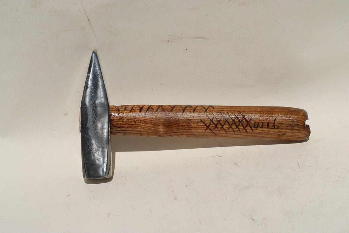 tools 199