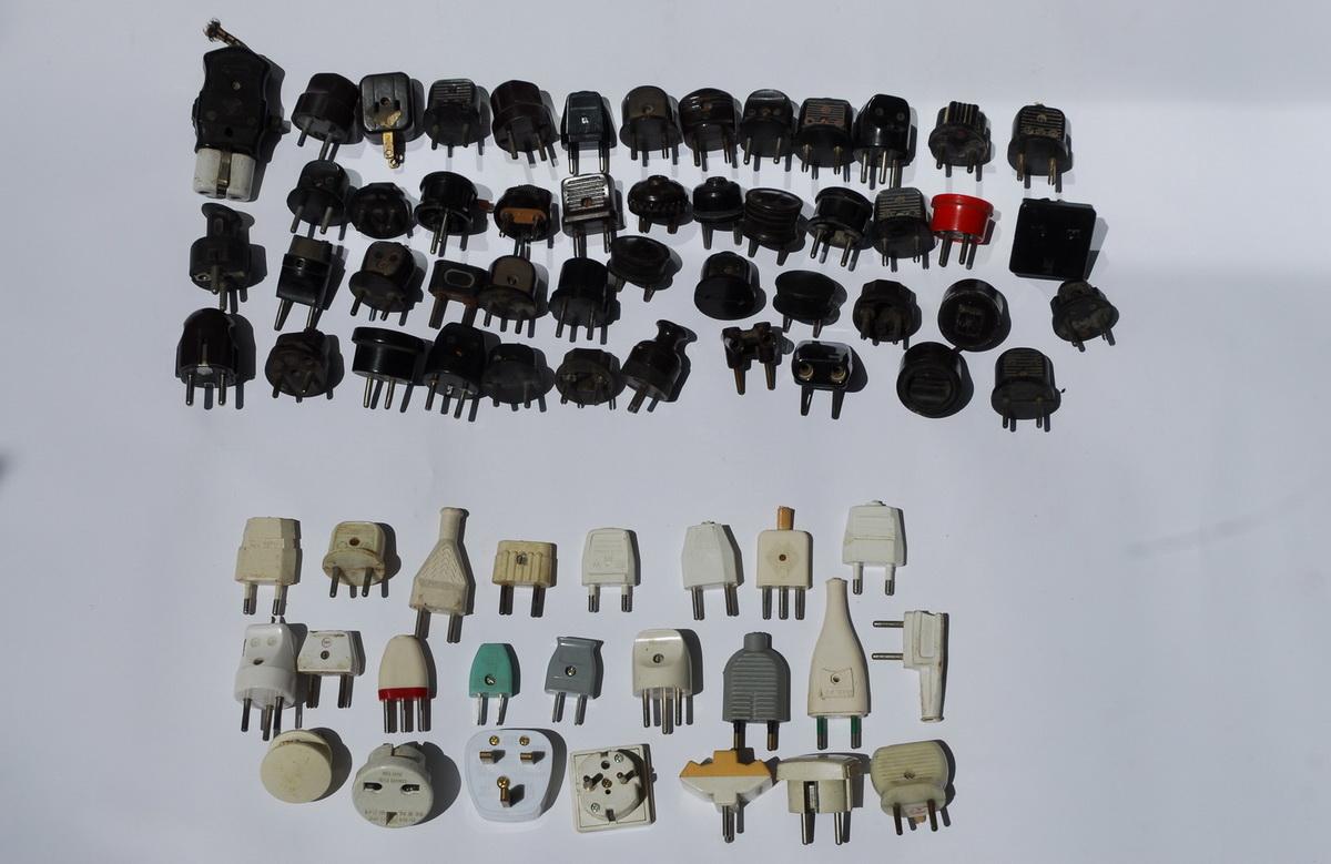 tools 239