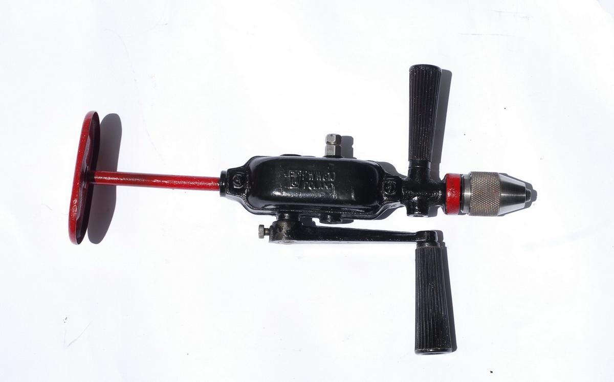 tools 241