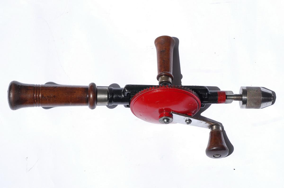 tools 242