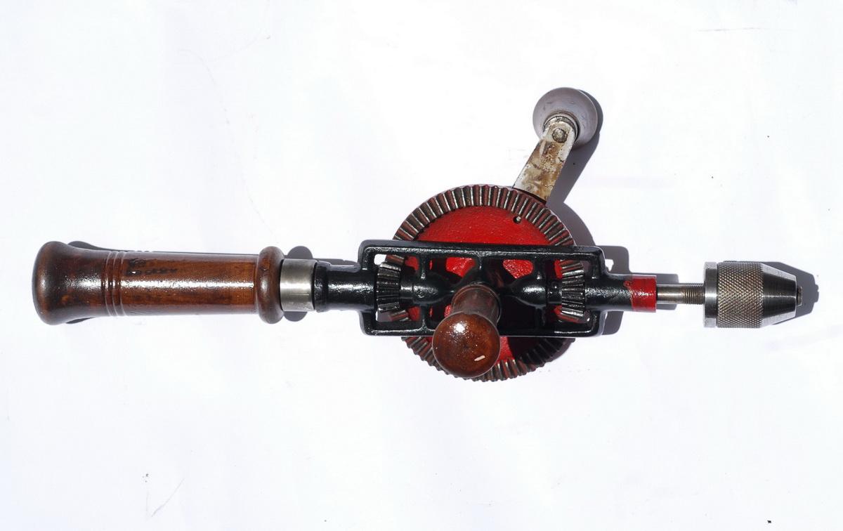 tools 243