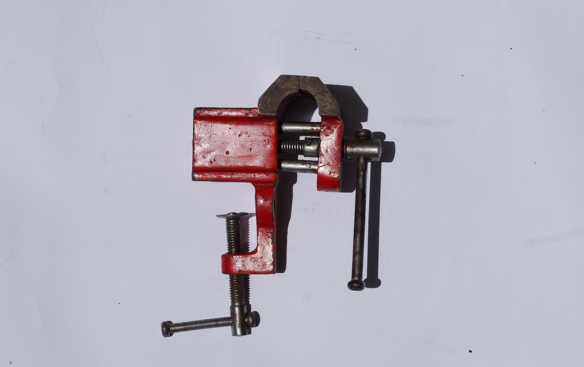 tools 244