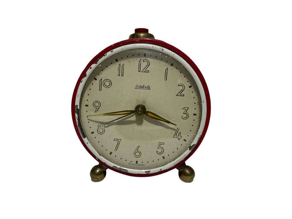 clock 39